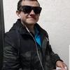 Андрей, 20, г.Петропавловск
