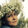 Татьяна, 43, г.Красноярск