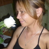 АНАСТАСИЯ, 34, г.Комсомольск-на-Амуре