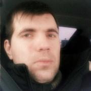 Дмитрий, 39, г.Аша