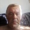 Геннадий, 48, г.Самара