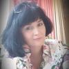 Светлана, 48, г.Симферополь