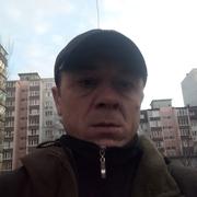 Николай 41 Екатеринбург