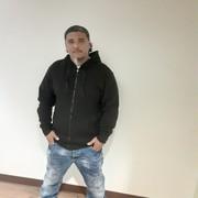 Edwin Cruz, 47, г.Сиэтл
