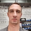 Иван, 37, г.Колпино