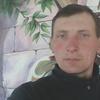 Алексей, 34, г.Приаргунск