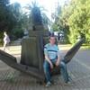 Дмитрий Лапшов, 44, г.Базарный Карабулак