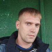 Илья, 32, г.Руза
