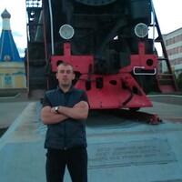 Михаил, 35 лет, Рак, Саратов