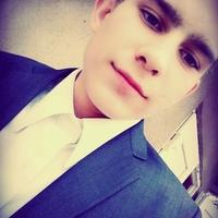 Serhiy, 21 год, Козерог, Гринвуд-Вилледж