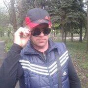 виталий, 42, г.Енакиево