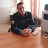Сергей, 41, г.Айдырлинский
