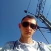 Максим, 17, г.Самара