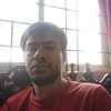 Sumeet Bhardwaj, 29, г.Бангалор