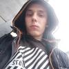 Andry, 20, г.Киев