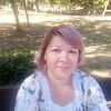 Viktoria, 36, г.Воронеж