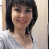 Ирина, 32, г.Урай