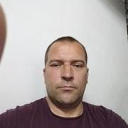 Максим, 39, г.Инза