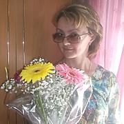 Наталья, 43, г.Ровеньки