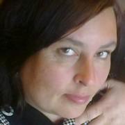 Ольга, 43, г.Абакан