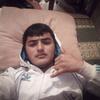 🔞SAMIR🔞, 19, г.Серпухов