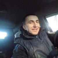 Геннадій, 47 років, Овен, Житомир