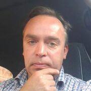 Дмитрий, 45, г.Нытва
