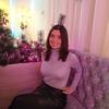Юлия, 29, г.Ленино