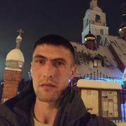 Руслан 25 Москва