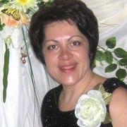 Светлана, 57, г.Заречный (Пензенская обл.)