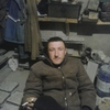 Тахир, 35, г.Вознесенск