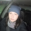 Валентина, 28, г.Томск