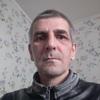 Валентин, 44, г.Гомель