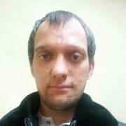 Григорий 28 Сургут