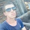 Александр, 20, г.Улан-Удэ