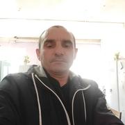 Дмитрий 40 Смоленск