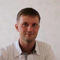 игорь, 39 лет, Овен, Москва
