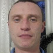 максим, 32, г.Конотоп