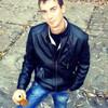 Руслан, 30, г.Новомосковск