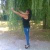 Anjela, 28, Svatove