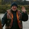 ОЛЕГ, 53, г.Набережные Челны