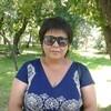 Бакытгуля А, 45, г.Арысь