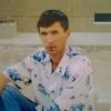 Сергей, 45, г.Актау