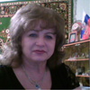 Tatiana, 61, г.Удачный