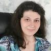 Надежда Егорова, 45, г.Владимир