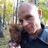 Василий, 27, г.Ангарск