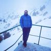 jasur, 28, г.Ташкент
