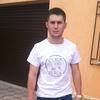 Сергей, 22, г.Бендеры