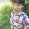 Janara, 47, г.Бишкек