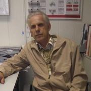 Олег, 61, г.Магнитогорск